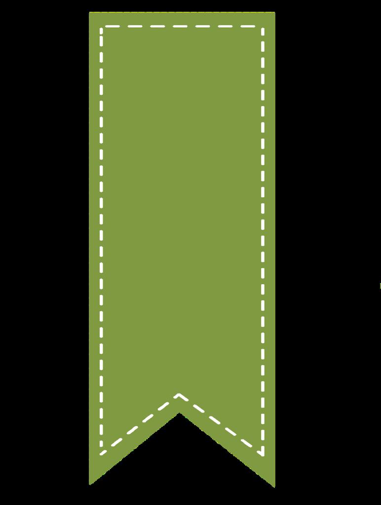 ribbon-1202759_1920